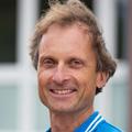 Klaus Blumenstock