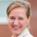 Christiane Lang