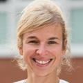 Dr. Kirsten Okun
