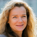 Birgit Lütjens