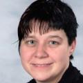 Karen Ulrich
