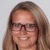 Tanja Kreisel
