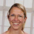 Katrin Landers